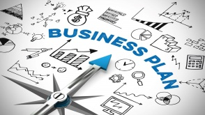 Integrated business plan